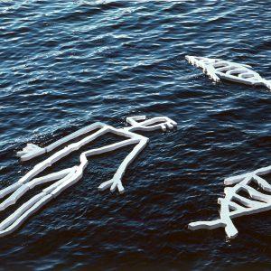 Avviso ai naviganti