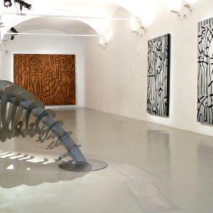 Galleria d'arte Niccoli